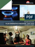SEMANA 17 ENERGIA- PLAN ENERGETICO.pdf