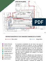 Fujifilm Xt1 Manual Es