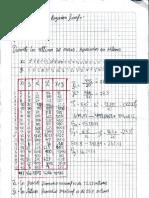 javier ahumada.pdf