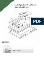 BEX-20,24 Manual.pdf