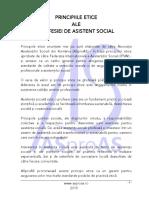 Principii-etice-în-practica-asistenței-sociale.pdf