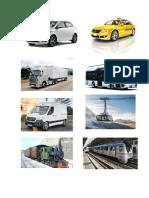 transportes.docx