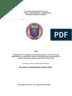 1080178017.pdf