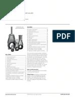 Manual técnico CLARKSON KGA & KGA  IOM en-2717016.pdf
