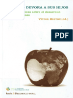 Breton Saturno Devora a Sus Hijos.pdf