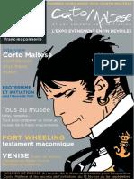 237800969 Gramatica Sucinta de La Lengua Francesa