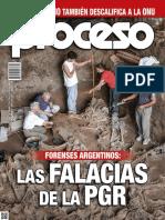 PROCESO No 1998 - 15 febrero 2015.pdf