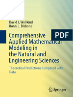 Wollkind_2010_Comprehensive Applied Mathematical Modeling in the Natural and Engineering Sciences.pdf