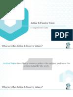 activepassivevoice-190207080624