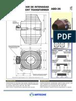 ABD-36.pdf