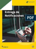 Entrega de NOTIFICACIONES (2018).pdf