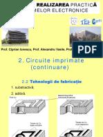 Circuite electr.pdf