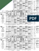 Grabador digital VN-100.pdf