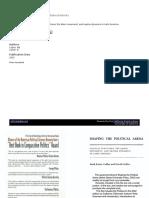 Collier Labour LATAM.pdf