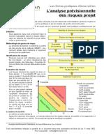 APR Projet.pdf