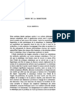 Kristeva (3._L'expansion_de_la_sémiotique).pdf