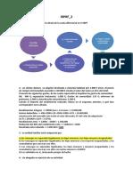 Ejercicos de IRPRF_2.docx