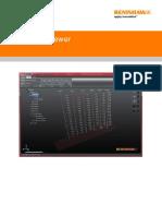 Boretrak Viewer software manual H-5911-8501-01-A.pdf