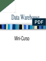 Data_Warehouse_Apresentacao_boa.pdf
