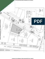 Plano Ubicacion Santa Luisa