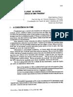 a_fome_na_obra_de_josue_de_castro_.pdf