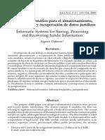 Dialnet-SistemaInformaticoParaElAlmacenamientoProcesamient-6436442