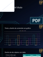 Platilla-UNAM-chida