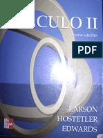 Calculo Larson Vol.2 8va.pdf