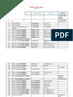Planificare_Grupa-Mica_Aramis.pdf
