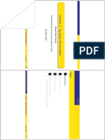 Eq Diff.pdf1