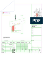 ejemplo de plano localizacion.pdf