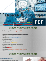 Curs 1 Chirurgie Toracica