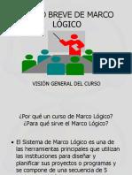 Curso_Marco_Logico.pptx