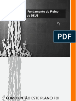 Fundamentos do Reino de DEUS - P2.pdf