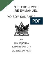 b002.pdf