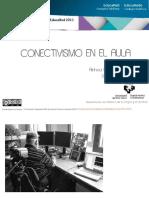 Conectivismo en el aula.pdf