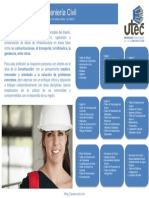 UTEC2017 Ingenieria Civil
