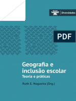 Geografiaeinclusoescolar.pdf