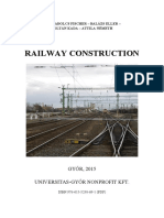 Railwayconstruction_Fischer-Eller-Kada-Nmeth_2015.pdf