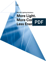 LED Lighting Solutions Brochure.pdf