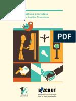 alternative-to-guardianship-report.en.es.pdf