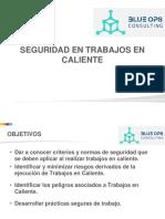 TRABAJOS-EN-CALIENTE.pptx