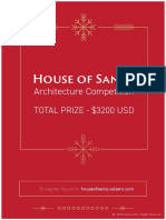 houseofsanta.pdf