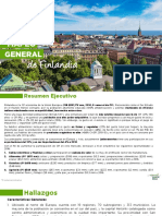 Mapeo General de Finlandia VF LOGUISTICA.pdf
