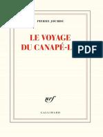 le voyage.pdf