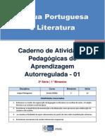 2°SÉRIE_PT_ALUNO_1°BI.pdf