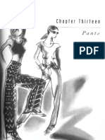 4.the art fashion draping. parte 3.pdf