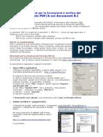 istruzioni-pdf-a1-drim.pdf