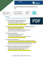 Alejandro Padilla Marquez FisicA2 EXPRESION VERBAL Y SIMBOLICA