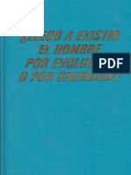 Llegó a existir el hombre por evolución o por creacion-2.pdf